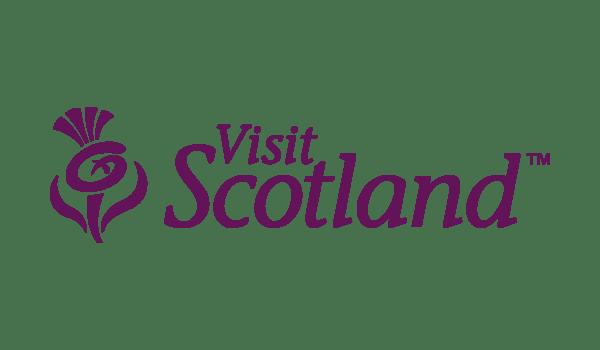 visit scotland nessiehunters scotland tours